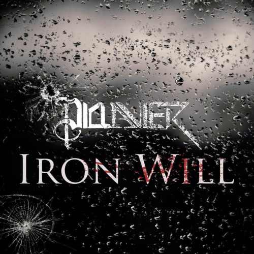 دانلود اهنگ جدید Piclavier Iron Will