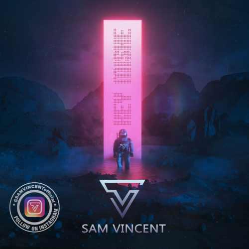 دانلود اهنگ جدید سم وینسنت کی میشه